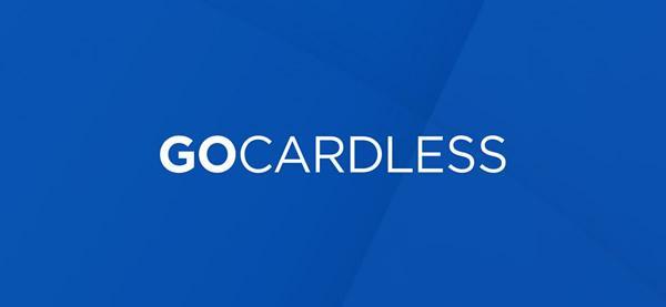 Recensioni GoCardless: Software gestione pagamenti - Appvizer