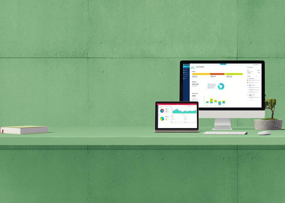 Recensioni QuickBooks: Software di contabilità per piccole imprese - appvizer