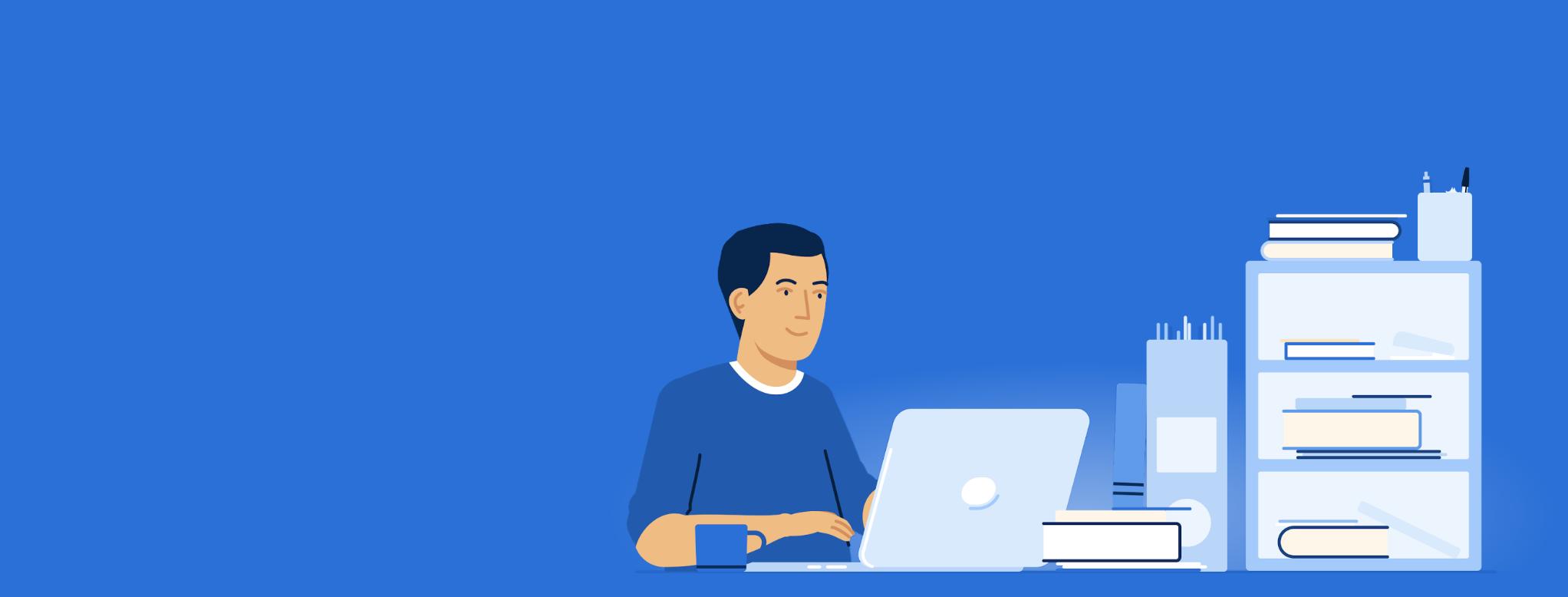 Recensioni PayFit: Pagare i vostri dipendenti non è mai stato così facile - appvizer