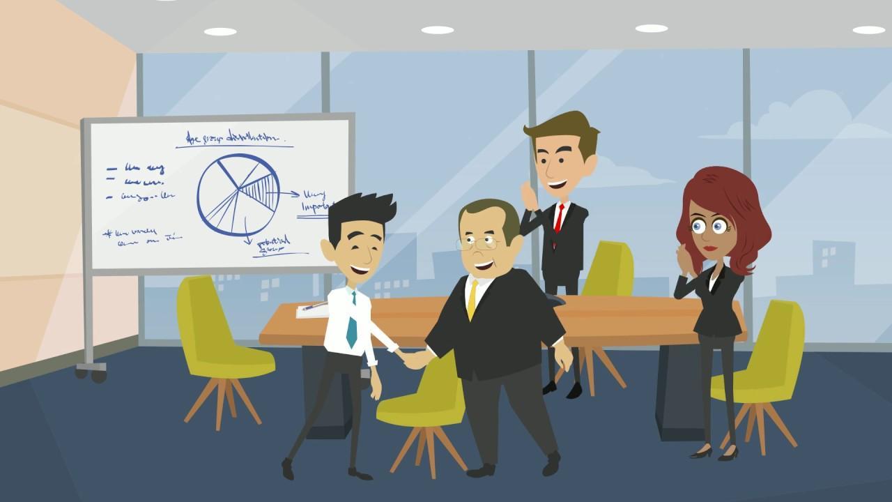Recensioni Simple CRM Enterprise: Un CRM semplice, vicino ai vostri bisogni - appvizer