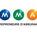 Simple CRM Enterprise-Capture-MMA-logo-2