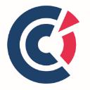 Simple CRM Enterprise-Fyna_iwQ_400x400