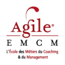 Simple CRM Enterprise-a7f6004bc652217662f5873706cd0a41