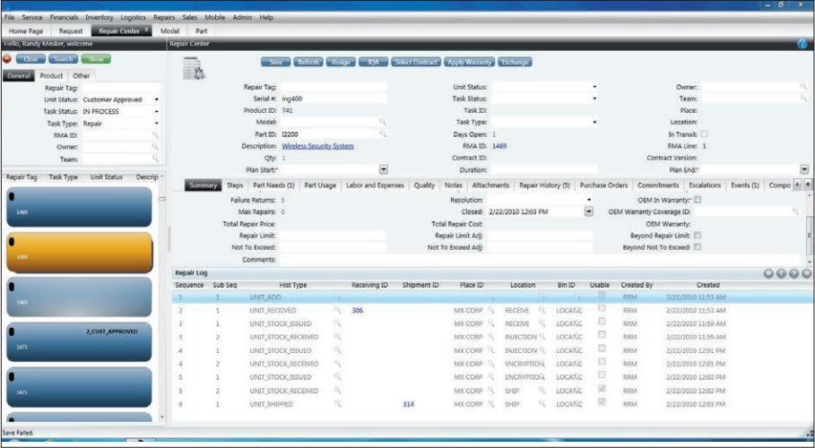 IFS-screenshot-1
