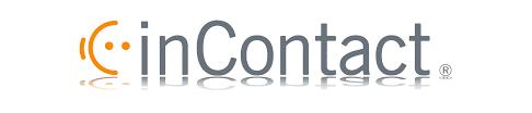 Recensioni inContact: Software per l'assistenza clienti - Appvizer