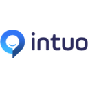 INTUO - Perform