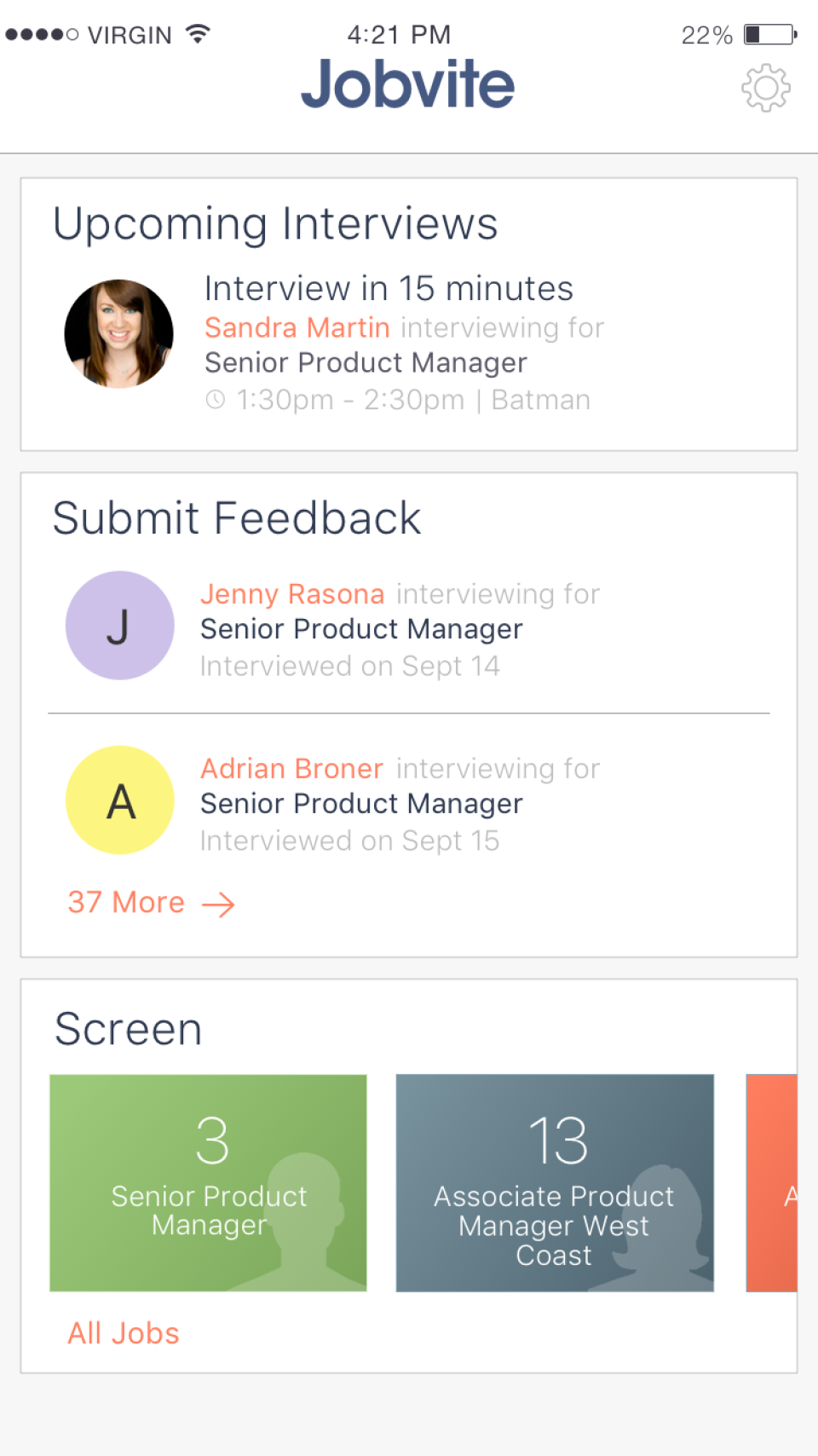 Jobvite-screenshot-3