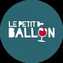 Sellsy CRM-Logo_Le_Petit_Ballon