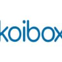 Koibox