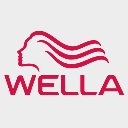 Koibox-Partner Wella