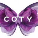 Koibox-Partner Coty