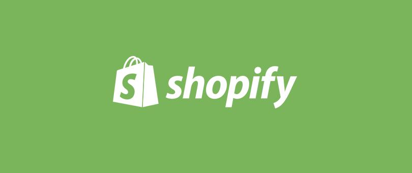 Recensioni Shopify: Create il vostro sito e il vostro e-commerce - appvizer