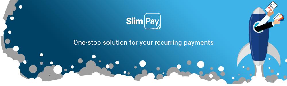 Recensioni SlimPay: Leader Europeo nei pagamenti ricorrenti per gli abbonamenti - appvizer
