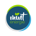 SlimPay-mint-energie-logo