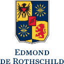 smsmode-classique_logo-hd
