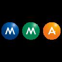smsmode-mma_partenaire