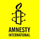Mailjet-amnesty