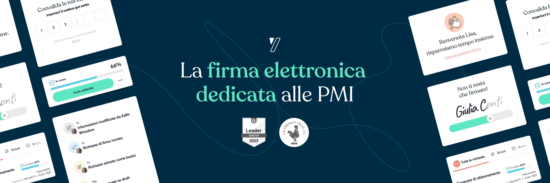 Recensioni Yousign: Firmare contratti non è mai stato così semplice - Appvizer
