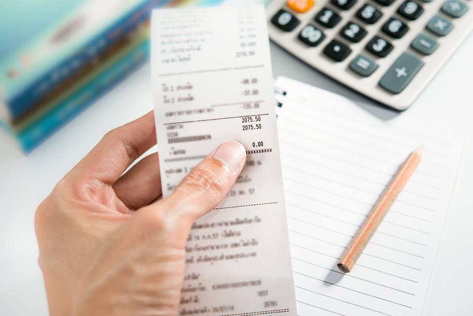 Recensioni N2F: Dematerializzazione e conservazione a norma delle note spese - appvizer