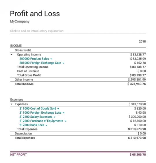 Odoo Accounting-Screenshot 2021-03-23 at 11.15.17