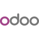 Odoo Human Resources