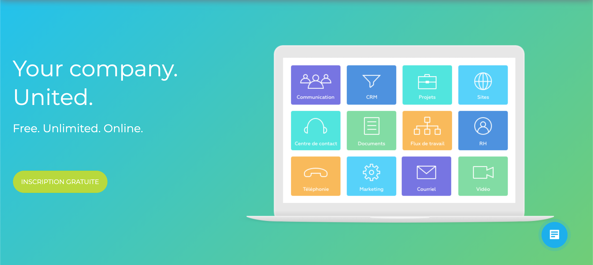 Recensioni Bitrix24: Software CRM gratuito, gestione dei progetti e collaborazion - appvizer