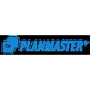 PlanMaster3D