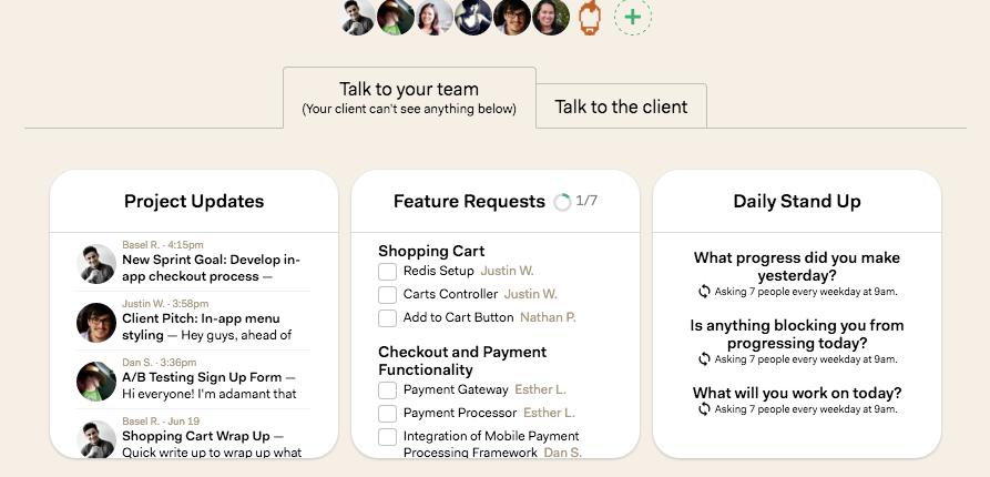 Basecamp-screenshot-0