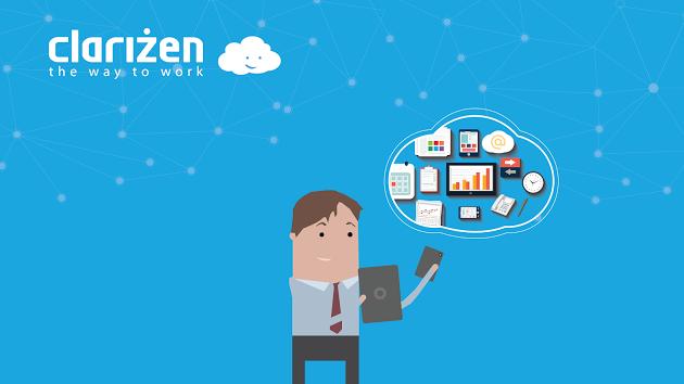 Recensioni Clarizen: Leader tra i software SaaS nella gestione di progetti - Appvizer