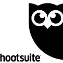 Wrike-hootsuite-logo-square