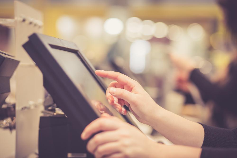 Recensioni Fastmag Boutique: Software per registratori di cassa di negozi e franchising - Appvizer