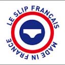 Fastmag Boutique-25-logos-daniel-leslipfrancais