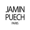 Fastmag Boutique-Jamin Puech
