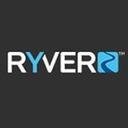 Ryver