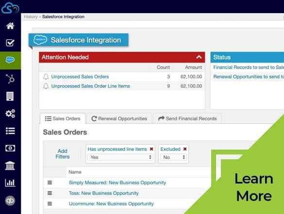 SaaSOptics-product-order-management_slot-01_V03