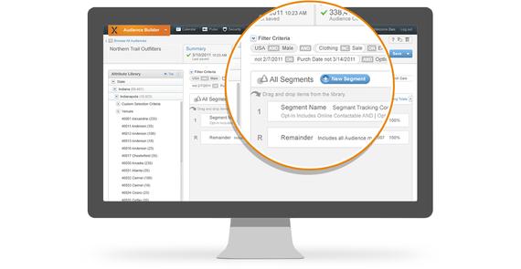 Salesforce Marketing Cloud-screenshot-2