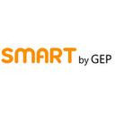 SMART by GEP