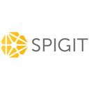 Spigit Idea Management