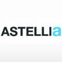 SpiraTest-astellia.logo