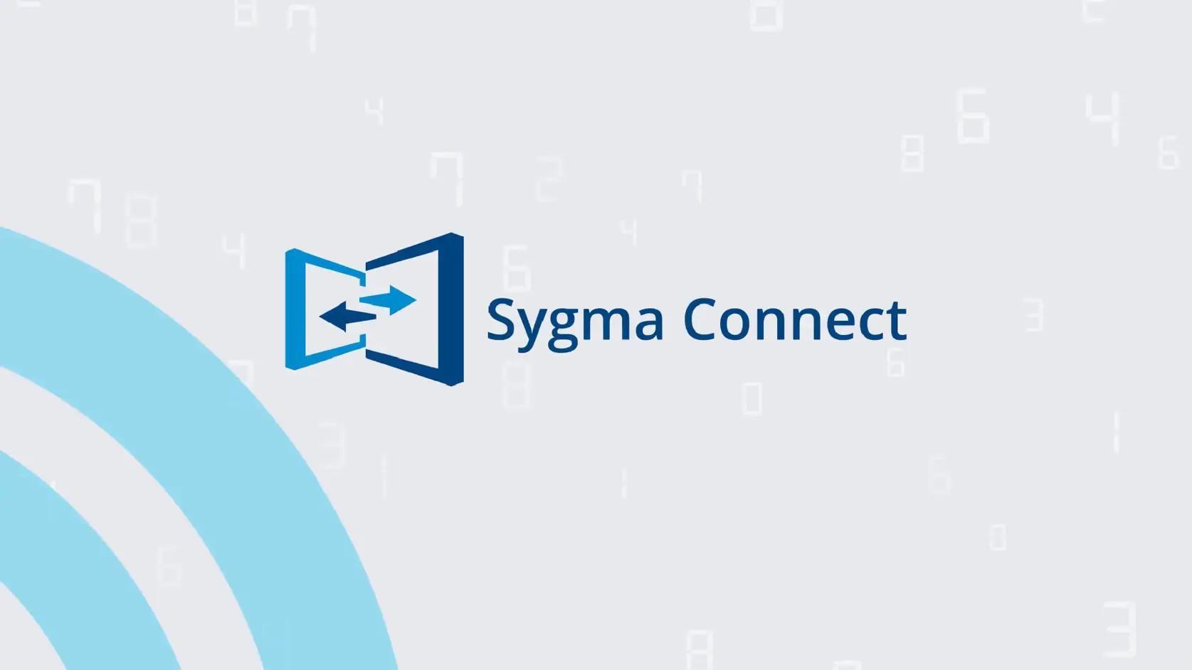 Recensioni Sygma Connect: La soluzione low-cost di controllo remoto 100% italiana - appvizer