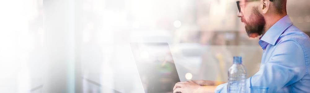 Recensioni Act!: Software CRM e Marketing Automation - Appvizer