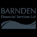 Act!-barnden-financial-logo_white_218