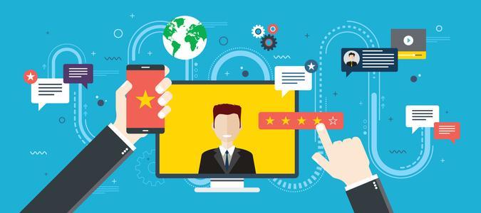 Recensioni Sage CRM: Visione a 360° dei tuoi contatti - Appvizer