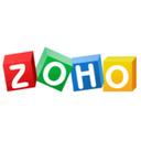 Zoho Assist