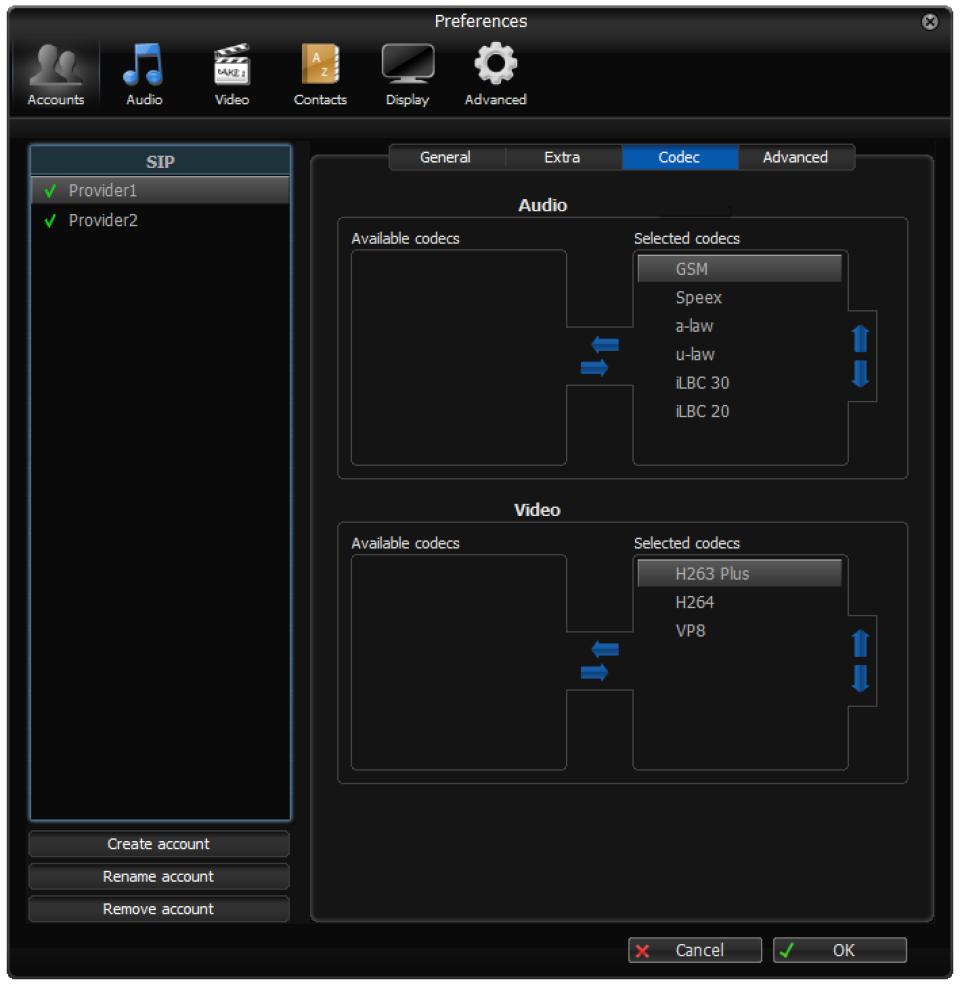 ZOIPER-screenshot-1