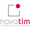 NOVATIM è una società di outsourcing per le PMI