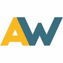 APPLIWAVE è un operatore di Cloud e Telecom