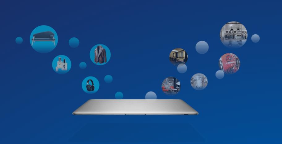 Recensioni Uppler: La soluzione di creazione di marketplace B2B numero 1 - appvizer