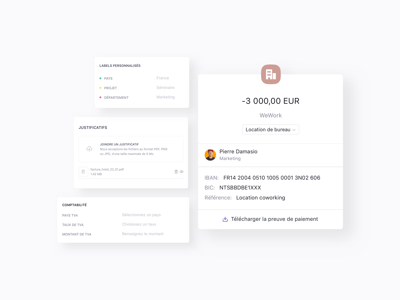 Qonto-fr-composition-transaction-detail