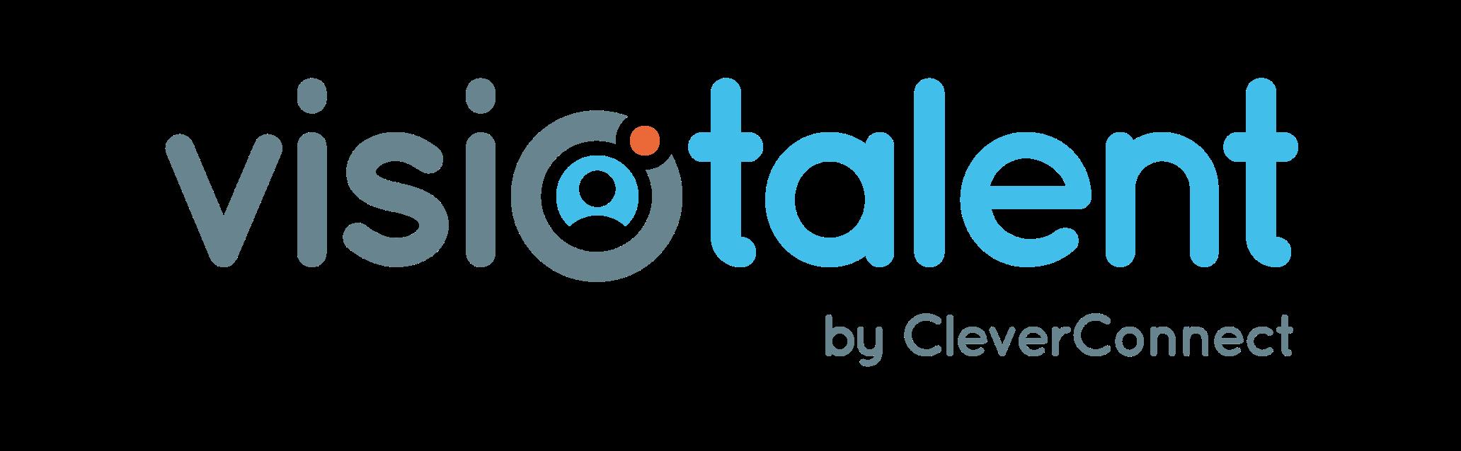 Recensioni Cleverconnect Visiotalent: Soluzione rivoluzionaria per la Talent Acquisition - appvizer